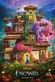 disney unveils trailer for vibrant new movie encanto 03