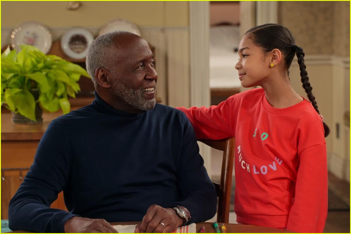 family reunion reveals part four trailer release date 02