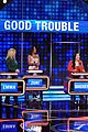 grownish versus good trouble on celebrity family feud every video 01