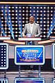 grownish versus good trouble on celebrity family feud every video 04