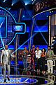 grownish versus good trouble on celebrity family feud every video 05