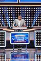 grownish versus good trouble on celebrity family feud every video 07