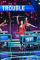 grownish versus good trouble on celebrity family feud every video 08