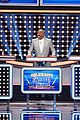 grownish versus good trouble on celebrity family feud every video 09