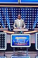grownish versus good trouble on celebrity family feud every video 11