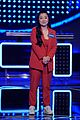 grownish versus good trouble on celebrity family feud every video 14