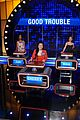 grownish versus good trouble on celebrity family feud every video 19