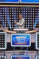 grownish versus good trouble on celebrity family feud every video 37