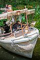 disneyland unveils new jungle cruise changes announces reopening date 01