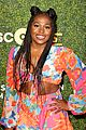icarlys laci mosley kat graham more attend discoasis event 09