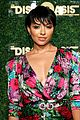 icarlys laci mosley kat graham more attend discoasis event 10