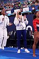 simone biles withdraws from olympic team event 08