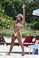 alisha boe maia reficco more hit the beach on day off 39