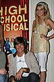 ashley tisdale reveals why she would not play sharpay evans again 04