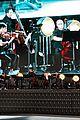 billie eilish at happier than ever concert film premiere 14