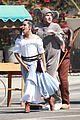 camila cabello james corden crosswalk musical 013