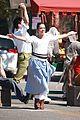 camila cabello james corden crosswalk musical 025