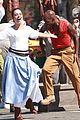 camila cabello james corden crosswalk musical 028