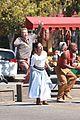 camila cabello james corden crosswalk musical 031