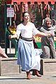 camila cabello james corden crosswalk musical 041