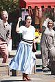 camila cabello james corden crosswalk musical 042