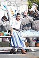 camila cabello james corden crosswalk musical 073