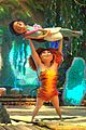 a croods tv series is coming to hulu peacock 11