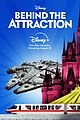 disney plus to premiere 5 new behind the attractions episodes trailer 09.