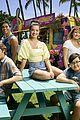 peyton elizabeth lee stars in new doogie kamealoha trailer watch 05.