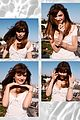joey king reveals what makes her much more relaxed 05