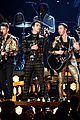 jonas brothers announce new covid protocols for remember this tour 01