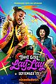 Alaya high gabrielle nevaeh green that girl lay lay gets premiere date exclusive 01