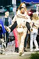 madelaine petsch gets piggyback ride from beau miles chamley watson 04