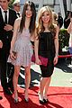 miranda cosgrove would love to know what jeannette mccurdy thinks of icarly 03