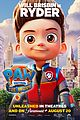 who stars in paw patrol the movie meet celeb voice cast here 03