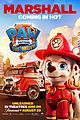 who stars in paw patrol the movie meet celeb voice cast here 06