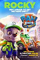 who stars in paw patrol the movie meet celeb voice cast here 07