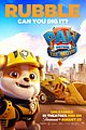 who stars in paw patrol the movie meet celeb voice cast here 08