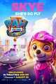 who stars in paw patrol the movie meet celeb voice cast here 09