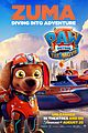 who stars in paw patrol the movie meet celeb voice cast here 10