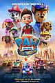 who stars in paw patrol the movie meet celeb voice cast here 13