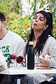 nick jonas priyanka chopra look so in love lunch date 25