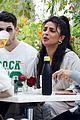 nick jonas priyanka chopra look so in love lunch date 26