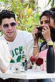 nick jonas priyanka chopra look so in love lunch date 32
