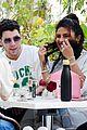 nick jonas priyanka chopra look so in love lunch date 34