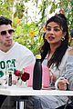 nick jonas priyanka chopra look so in love lunch date 40