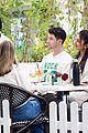 nick jonas priyanka chopra look so in love lunch date 65
