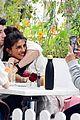 nick jonas priyanka chopra look so in love lunch date 70