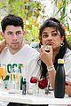 nick jonas priyanka chopra look so in love lunch date 81