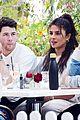 nick jonas priyanka chopra look so in love lunch date 85